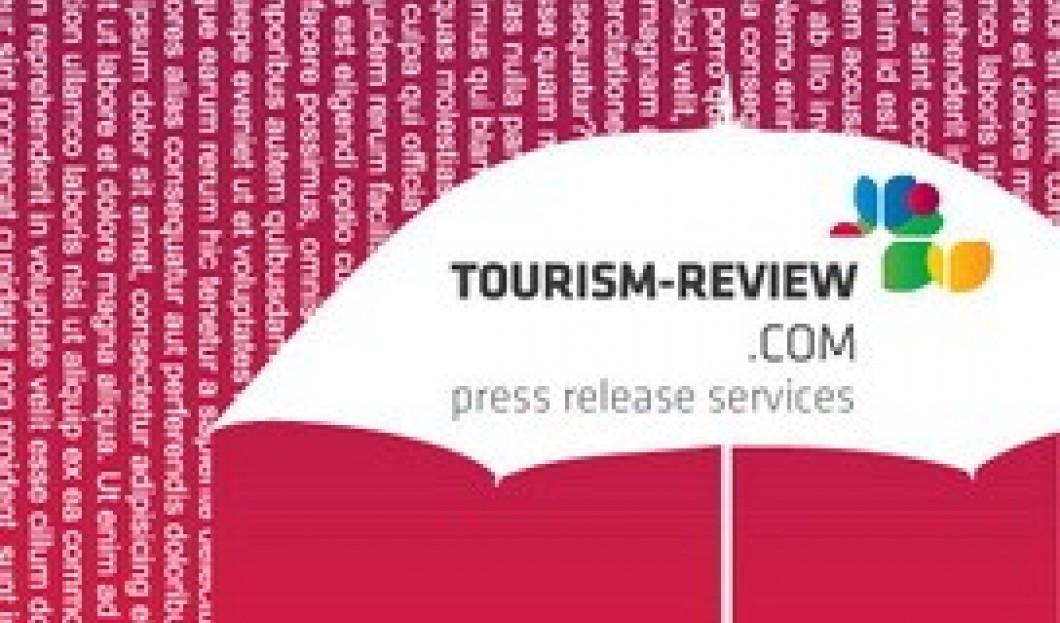 Tourism Review Lanza Nueva Versión en francés de su sitio web de la Industria