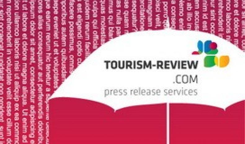 Tourism-Review.com Anuncia el Lanzamiento de la Edición en Lengua Árabe