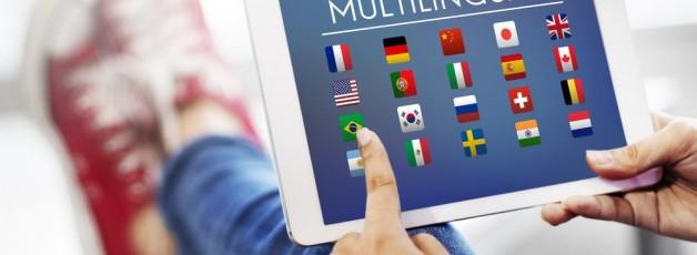 Tourism Review Ofrece Una Oportunidad Totalmente Nueva de Promoción Turística Multilingüe