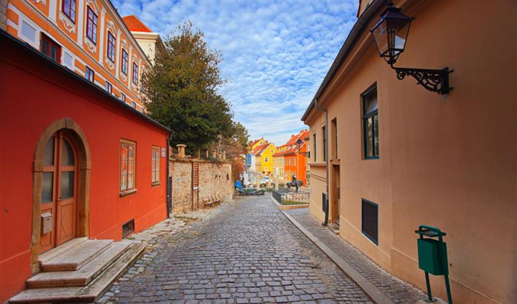 9 / Zagreb, Croacia