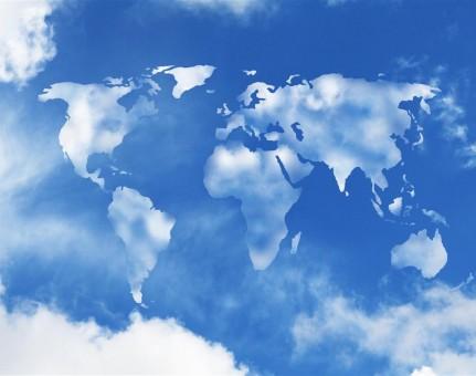 SEO Internacional en Turismo
