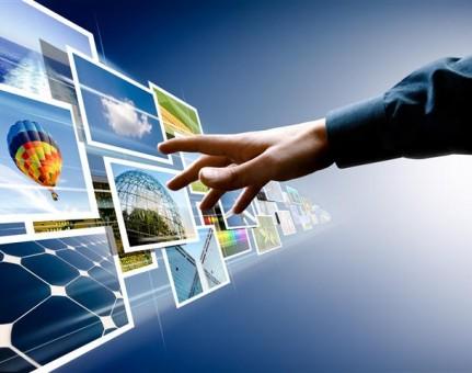 Promoción de Video de Viajes & Turismo